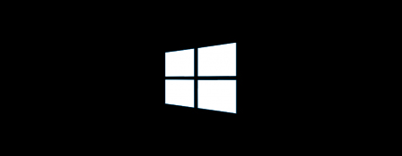 WINDOWS 10 COMPATIBILITY