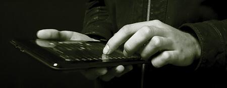 LMX Tablet (EVO-5 & 6)
